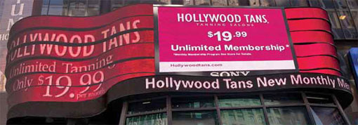 Hollywood Tans_1