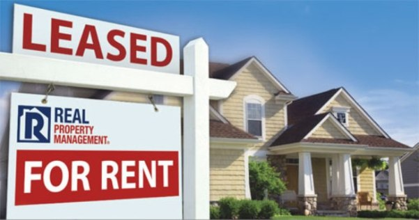 Real Property Management_3