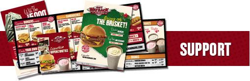 Jake's Wayback Burgers_6